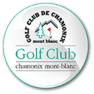 Chamonix golf club