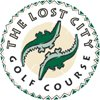 The Lost City golf club